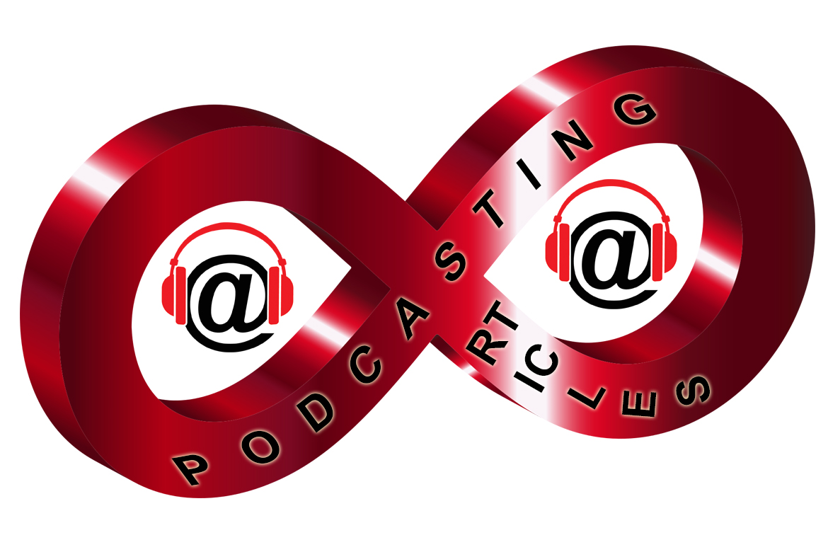 Most Podcasting Articles Are Like Step And Repeats…Not 'State of the Unions'