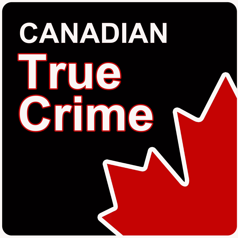 Kristi Lee – Host of Canadian True Crime – #TopPodcast Podfluencer of the Week: v. 25