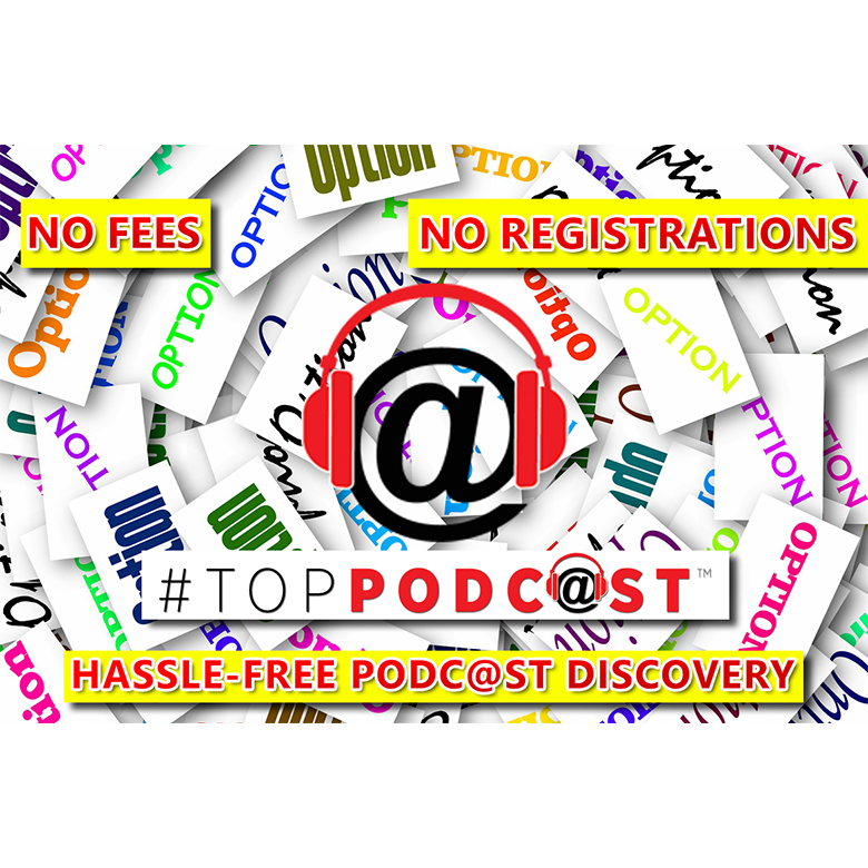 TopPodcast.com Advocates for Unbiased, Hassle Free Podcast Discovery for Independents & Advertisers
