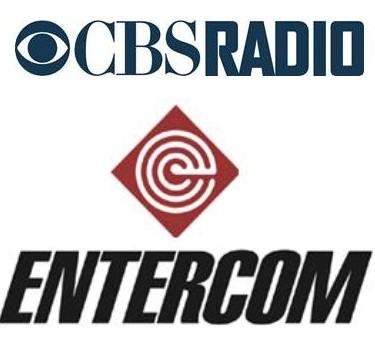 Entercom's Pact with 'Cadence13' Changes Podcast Trajectory for CBS Radio's Talent