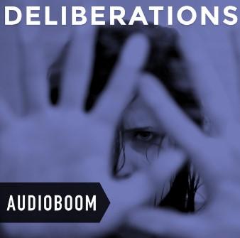 Chelsea Cox: Host of Deliberations – #TopPodcast Podfluencer of the Week: v. 20
