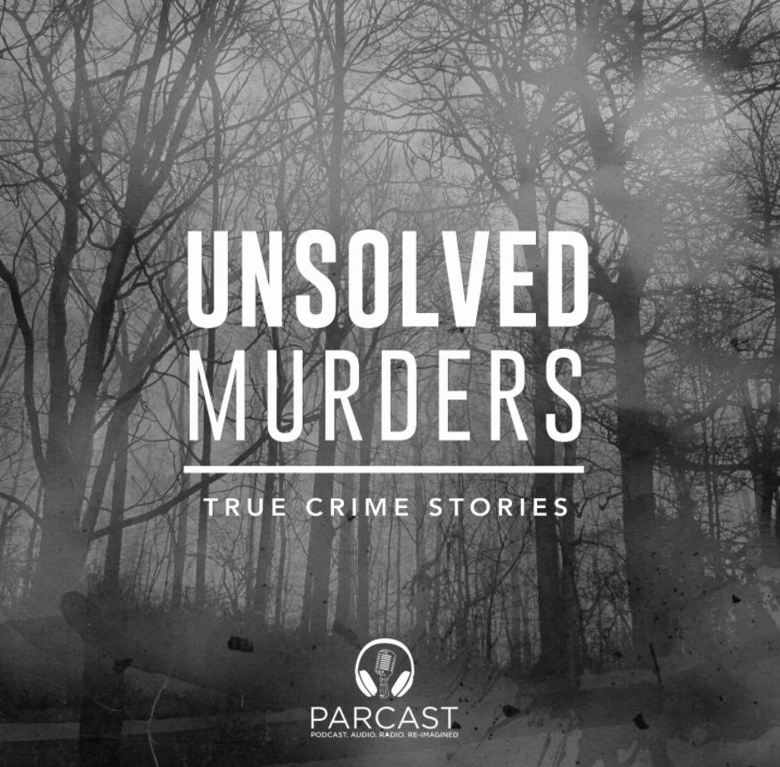 Wendy MacKenzie: Co-Host of Unsolved Murders: True Crime Stories – #TopPodcast Podfluencer of the Week: v. 19