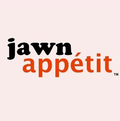 Roy Burton: Host of Jawn Appetit – #TopPodcast Podfluencer of the Week: v. 21