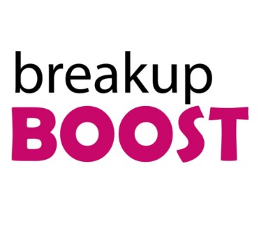 Trina Leckie | breakup BOOST – #TopPodcast Podfluencer of the Week: v. 22