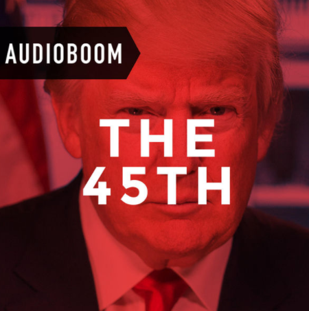 Top Political Podcasts Like Pod Save America Bring Balance To Current Tribalistic Political Environment