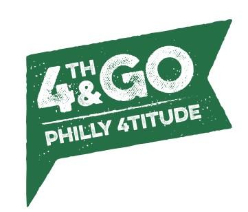 Mark Drumheller | Co-host of 4th & Go – #TopPodcast Podfluencer of the Week: v. 24