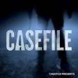 CaseFile1