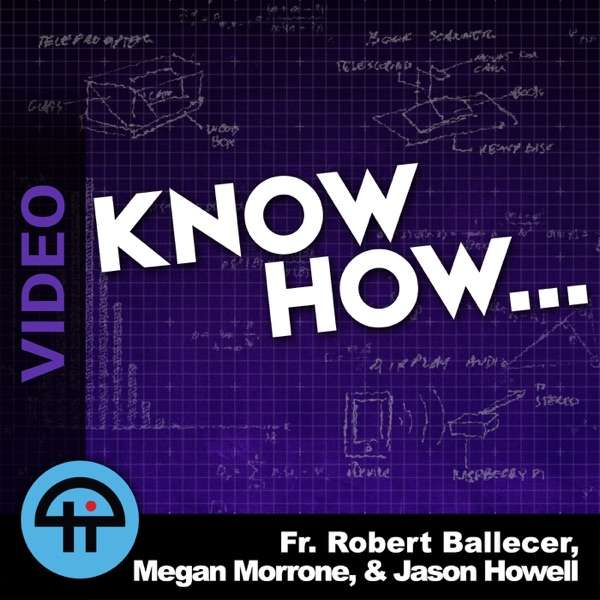 Know How… (Video)