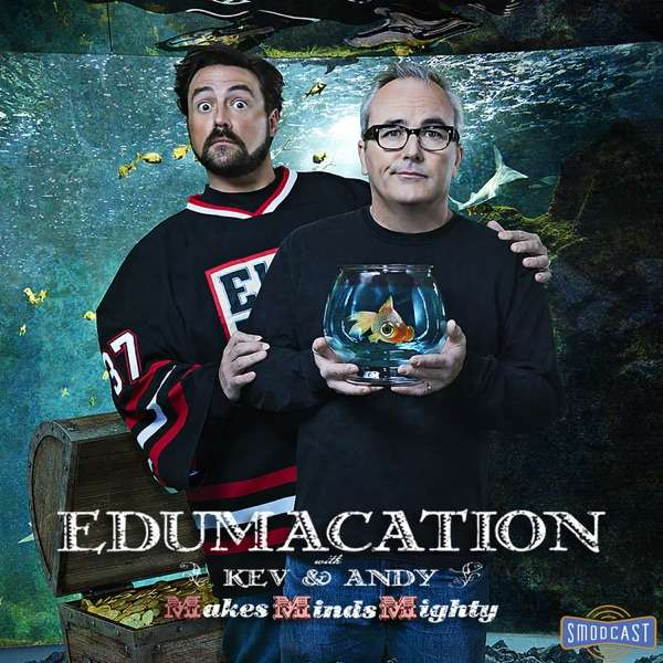 Edumacation