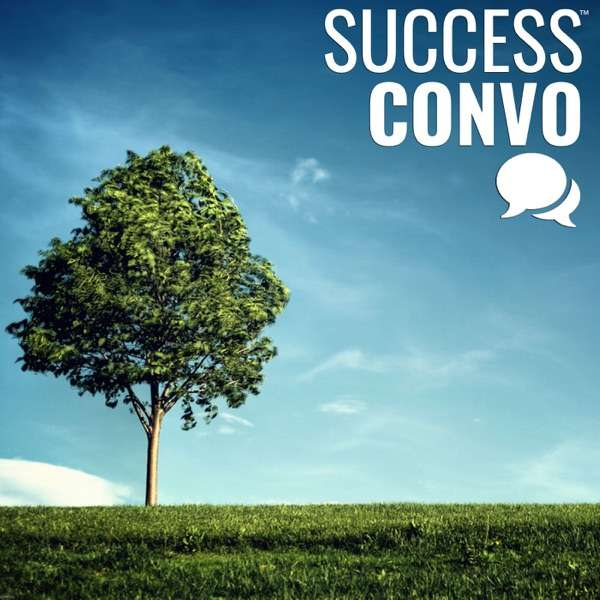 Success Convo Podcast