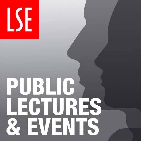 LSE: Public lectures and events