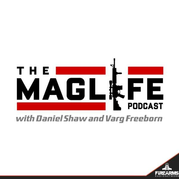 The MagLife