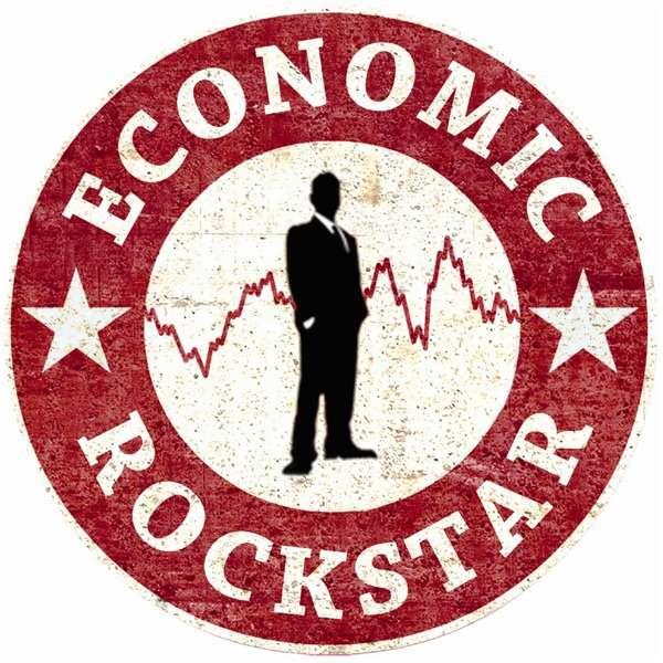 Economic Rockstar
