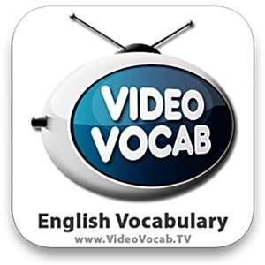 Business English Vocabulary :: Video Vocab
