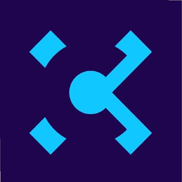 CrossCounterTV