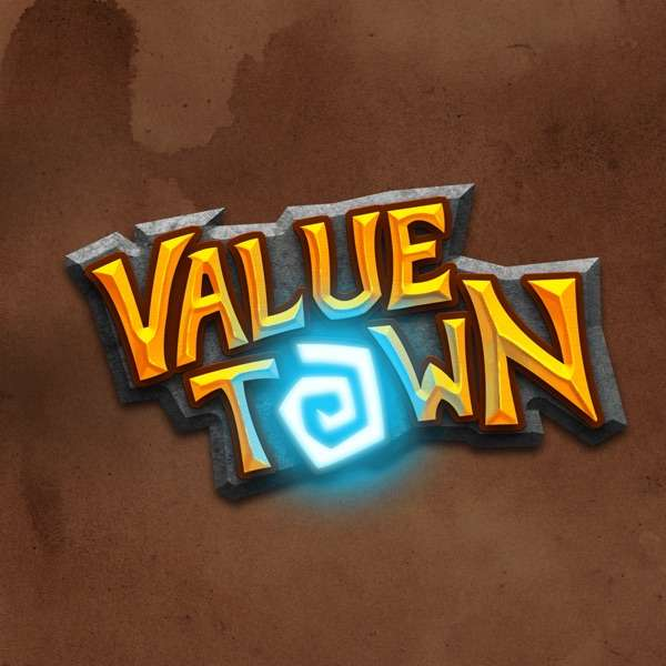 Value Town – A Hearthstone Podcast