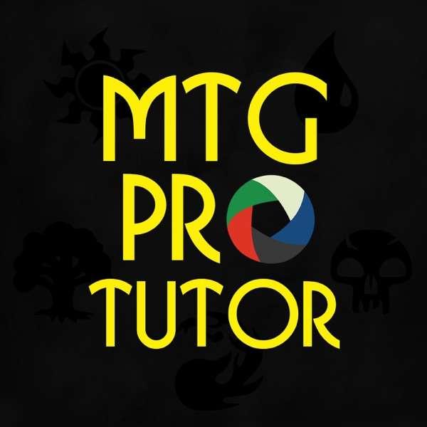 MTG Druidic Satchel-Bag Druid-m12-Magic