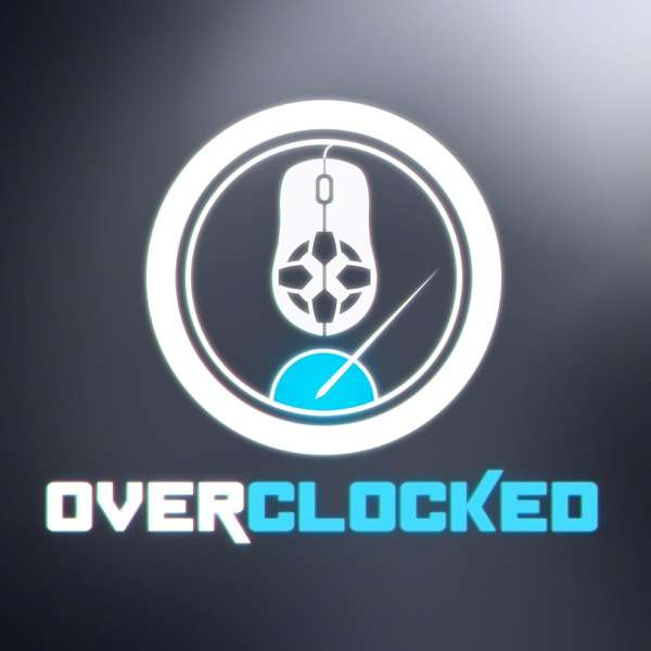 IGN Overclocked