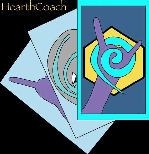HearthCoach: Hearthstone Coaching