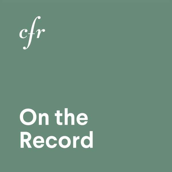 CFR Events Audio