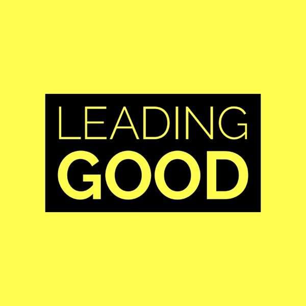 Leading Good