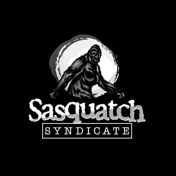 Sasquatch Syndicate