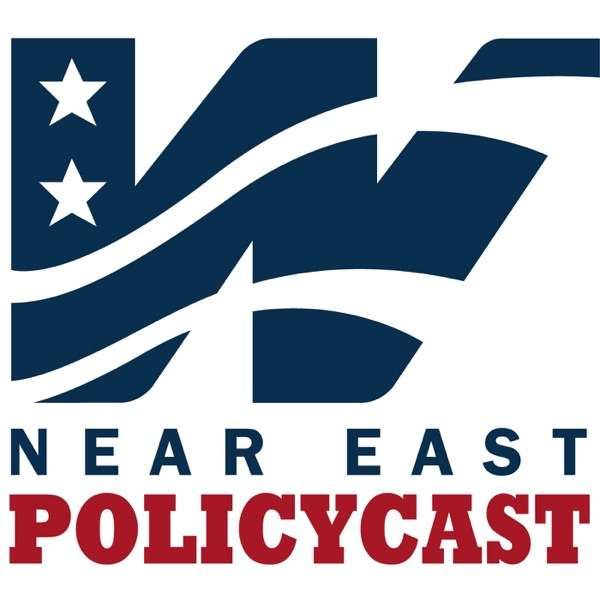 Middle East PolicyCast