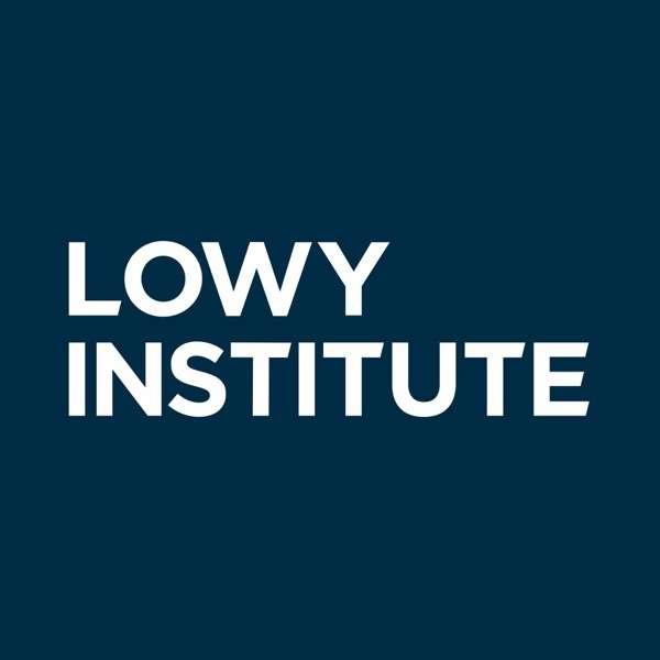 Lowy Institute