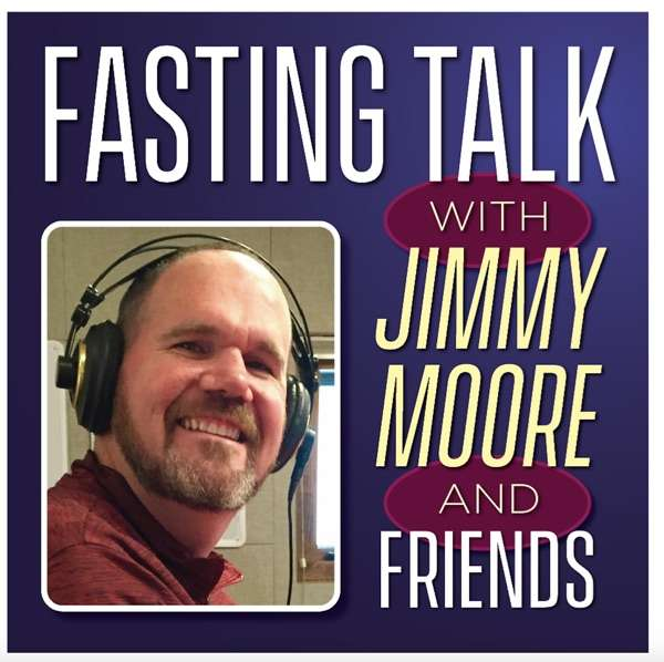 Fasting Talk