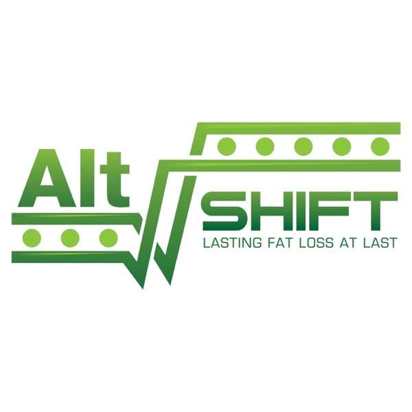 The AltShift Podcast