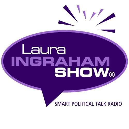 The Laura Ingraham Show Podcast