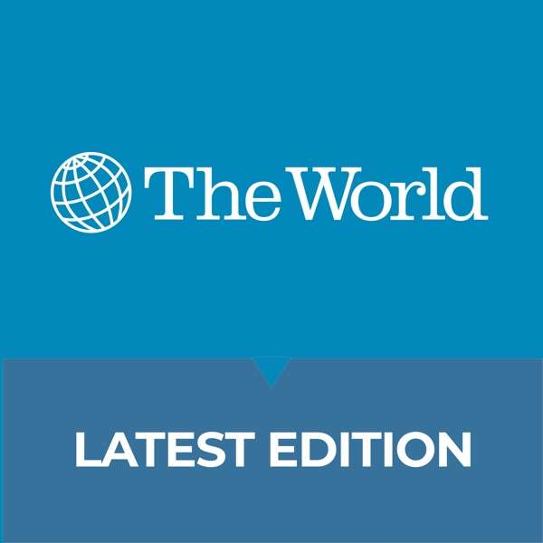 The World: Latest Edition