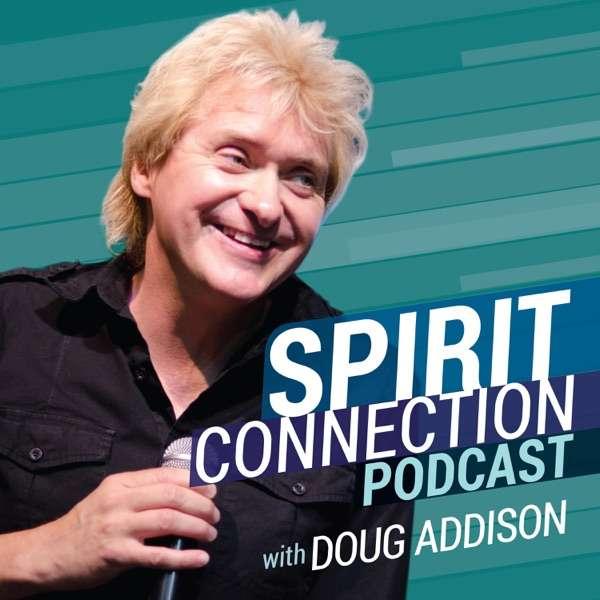 Spirit Connection Podcast