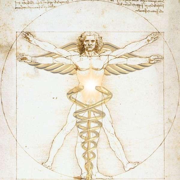 MedPod101   Learn Medicine