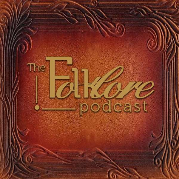 The Folklore Podcast