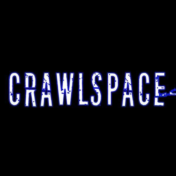 Crawlspace – True Crime & Mysteries