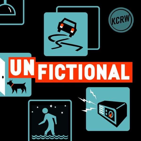 UnFictional