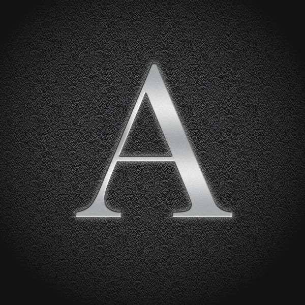 Alan Watts Podcast