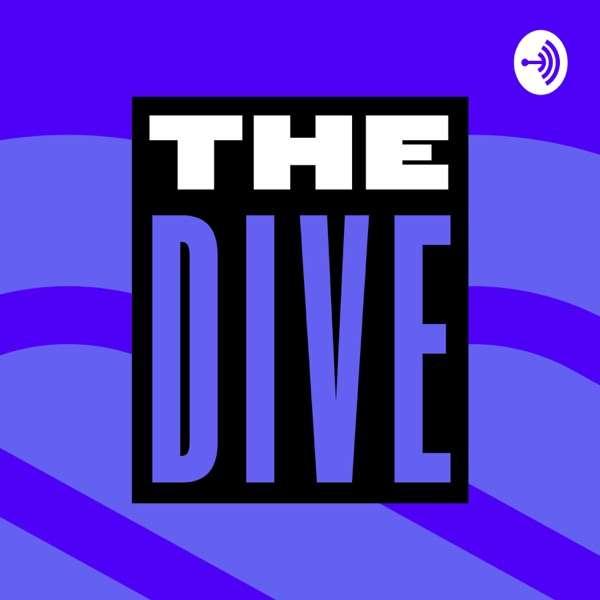 The Dive – A League of Legends Esports Podcast