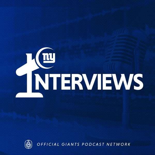 Giants Media Pass | New York Giants