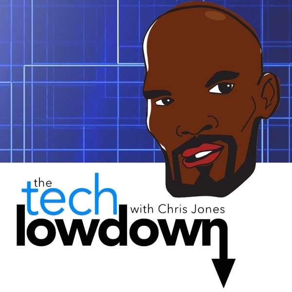 The Tech LowDown