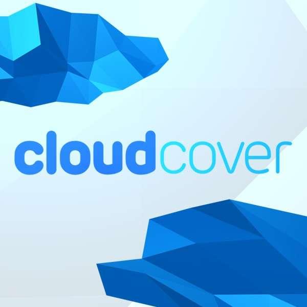 Microsoft Azure Cloud Cover Show (HD) – Channel 9