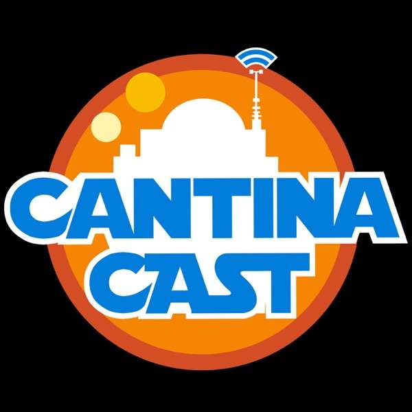 Cantina Cast
