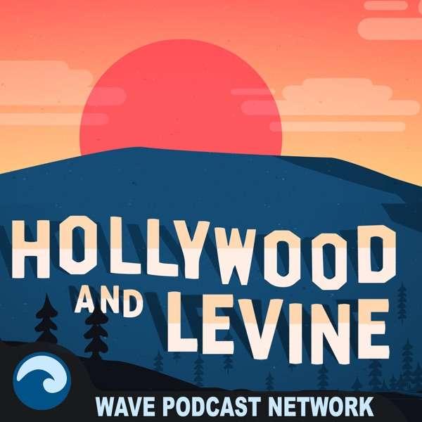 Hollywood & Levine