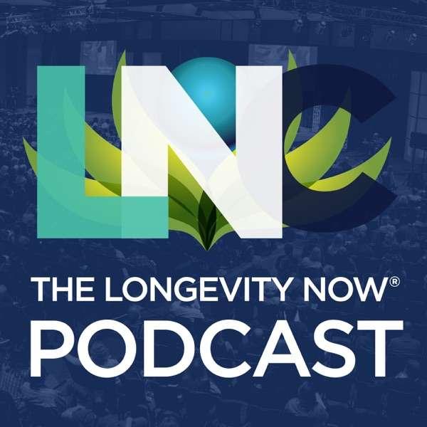 The Longevity Now Podcast