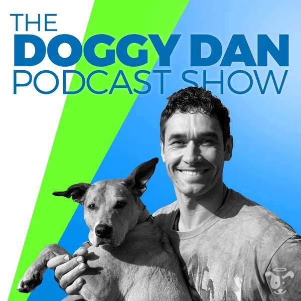 Doggy Dan Podcast Show
