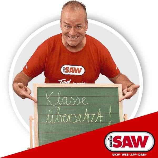 Was heisst das auf deutsch? Superhits und ihre Texte. - TopPodcast.com