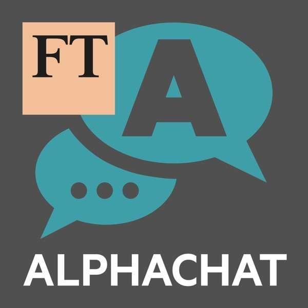 FT Alphachat