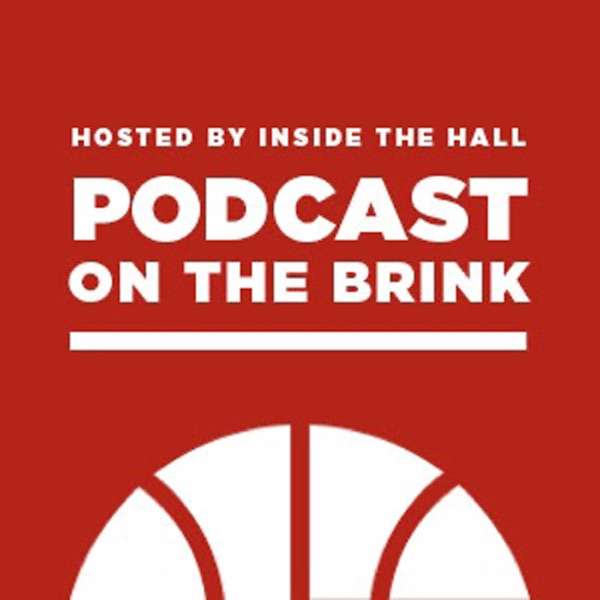 Podcast on the Brink