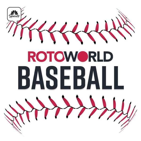 Circling the Bases – Fantasy Baseball